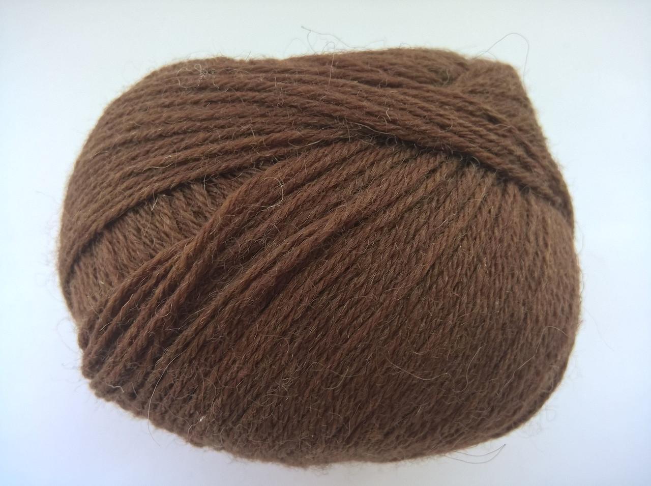 Cool Wool, код 227