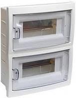 Бокс внутренний 8-16 автомата (модуля) КНО-16Д Bylektrica Беларусь