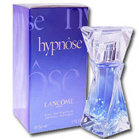 Lancome Hypnose 30ml