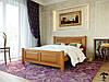 Двоспальне ліжко Лондон Л