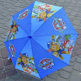 Зонтик POW Patrul