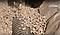 Для дренажного устройства термоскрепленный геотекстиль 150г/м2 , фото 4