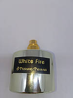 Tiziana Terenzi White Fire 100мл тестер (тициано терензи вайт фаир)