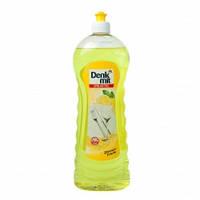 Засіб для миття посуду Denkmit Лимон 1л (4010355139948)