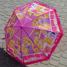 Зонтик Принцессы