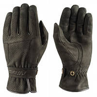 Мотоперчатки NITRO NG-62 GLV BLACK