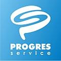 «PROGRES SERVICE» - ПРОДАЖА ОБУВИ ОПТОМ