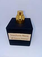 Tiziana Terenzi Laudano Nero 100мл тестер(тициано терензи лаудано неро)