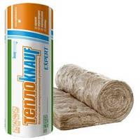 Миниральная вата ТеплоKnauf Expert (рулон 5 см)  - утеплитель Knauf (Кнауф)