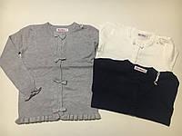Свитер для девочек Nice Wear оптом , 4-12 лет., фото 1