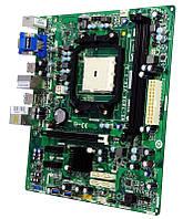 Материнская плата MSI MS-7800 (sFM2/HDMI/VGA/mATX)
