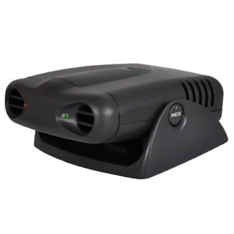 Очиститель ионизатор воздуха ZENET XJ-801 автомобильный