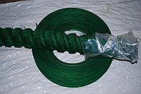 Проволока в полимерном покрытии (ПВХ) ГОСТ 3282-74 - 3/4 мм