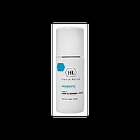 Probiotic Cleanser 3 in 1 Soap, Cleanser & Toner-Мягкий очищающий клинзер 3 в 1 (Holy Land