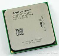 "Процессор AMD Athlon 64 2650e+ 1.6GHz AM2 Lima Б\У ""Over-Stock"""