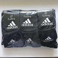 Носки летние мужские Adidas