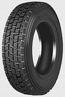 Шины грузовые: 285/70R19.5 Aeolus ADR35