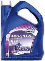 Концентрат MPM Antifreeze Premium Longlife G12+ Concentrate-Красный   (5л)