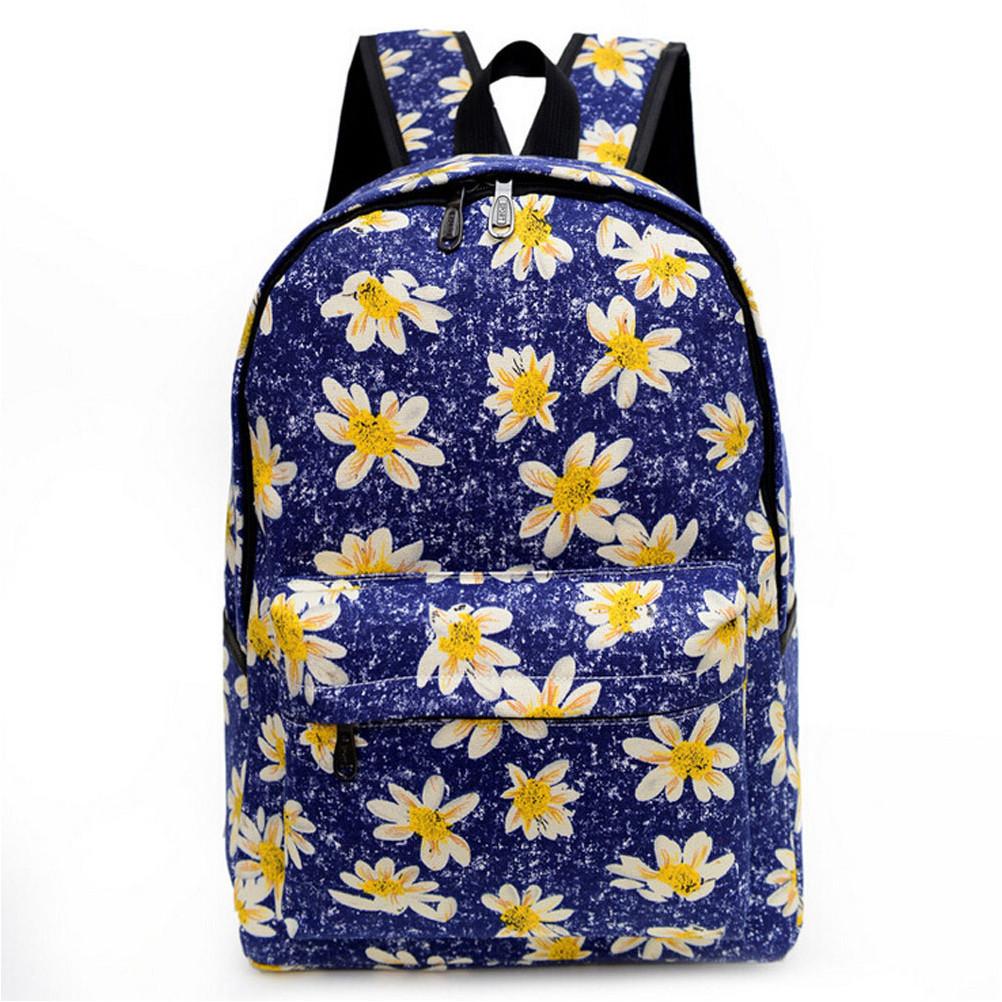 0c0a3544e179 Женские городские рюкзаки с принтом. Молодежные рюкзаки. 15 литров -  Рогатка в Ровненской области