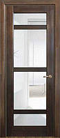 Двери 01 из массива