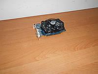 Видеокарта Sapphire Radeon HD 4670 1 Gb GDDR3