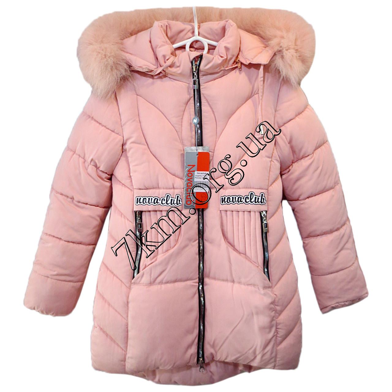 447103c65bb Куртка детская для девочек