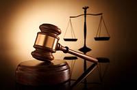 Расторжение договоров в судебном порядке