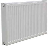 Радиатор стальной SANIСA 22 500x1100 (пр-во Турция, 22 класс, высота 500 мм)