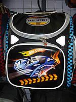 Детский рюкзак Hote sport