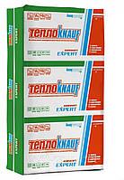 Миниральная вата ТеплоKnauf Expert Комфорт (плита 5 см)  - утеплитель Knauf (Кнауф)