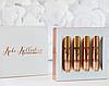Коллекция жидких матовых помад Kylie Koko Kollection (4 color) №1 - набор (реплика)