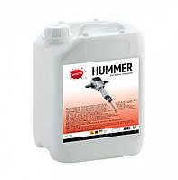 Антимошка Hummer, 5 кг