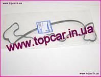 Прокладка клапаной крышки Fiat Doblo I 1.9D 99- Ajusa Испания 11077400