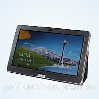 Чехол для планшета Acer Iconia Tab W700 (книжка)