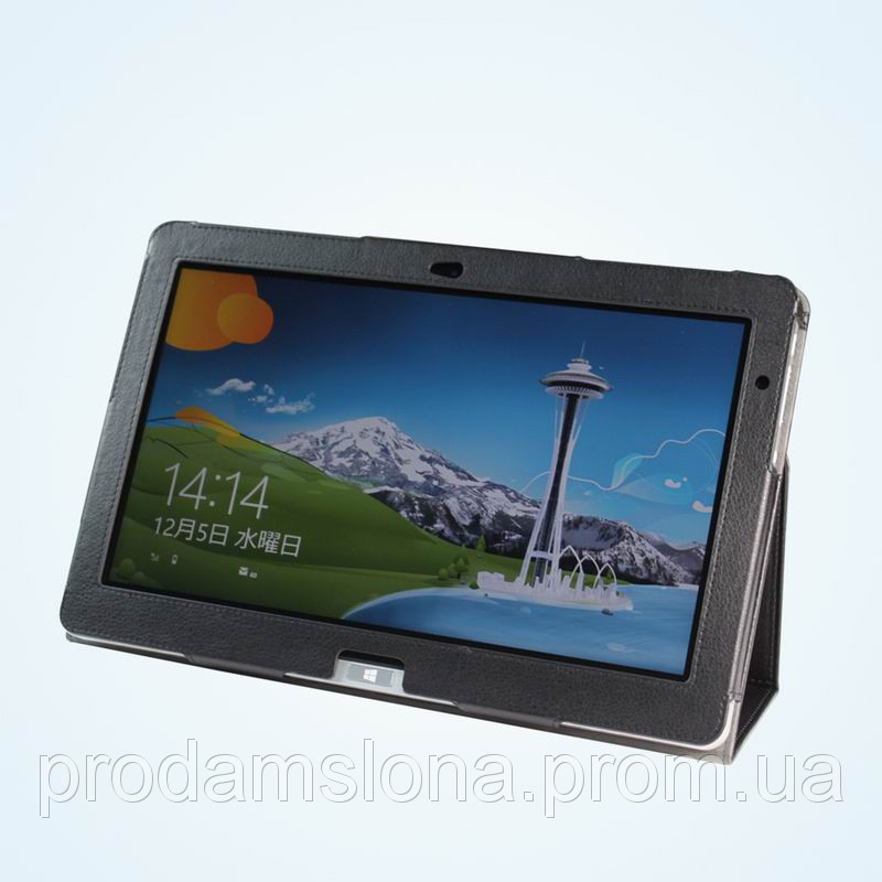 DRIVERS: ACER ICONIA W700