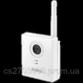 IP-видеокамера Edimax IC-3115W