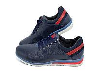 мужские Мокасины-кроссовки   Multi-Shoes Footwear ІР Blue , ПОЛЬША