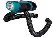 Аккумуляторный фонарь MAKITA ML705