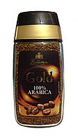 Кофе растворимый Bellarom Gold 200гр. (Германия)