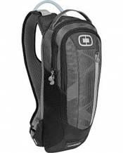 Рюкзак OGIO Atlas 100 Hydration Pack Black