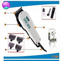 Машинка для стрижки волос HTC Best Clipper CT-108, фото 1