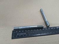 Нагнетательный шланг турбокомпрессора ГАЗ 560 STEYR | Штаер 560.1118411