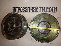 Шкив 5307 м 21 3-х ручейныйFortschitt.(ИФА),IFA,E281,E 281,E302,E 302,E303,