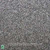 Аквариумный грунт  черный гравий JBL Sansibar BLACK, 0,2-0,5mm/10kg