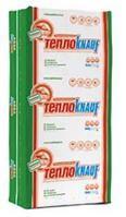 Миниральная вата ТеплоKnauf Коттедж+ (плита 10 см)  - утеплитель Knauf (Кнауф)