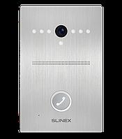 IP вызывная панель Slinex Uma