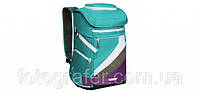 Рюкзак OGIO X-Train Purple-Teal