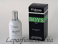 10th Avenue Boys Band Edition Limitee