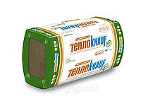 Миниральная вата ТеплоKnauf Дом Мини (плита 5 см)  - утеплитель Knauf (Кнауф)