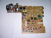 Плата питания Samsung ML-2250/2251, Xerox Phazer 3150 (p/n: JC44-00069A)
